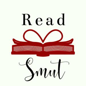 read smut 3